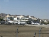 Израиль. Аэродром в Эйлате