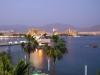 Израиль. Курорт у Красного моря