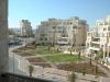 Иудея. Город Маале-Адумим. Новый квартал