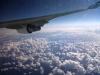Самолет израильской авиакомпании
