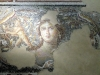 Парк Ципори. Мозаика римской виллы. Афродита