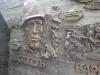 Нетания. Монумент Победы. Главные сражения Великой Отечественной войны