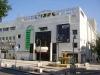 """Тель-Авив. Театр """"Гешер"""""""