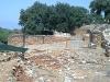 Израиль. Археологический парк Тель-Дан
