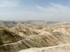 iudejskaja-pustinia