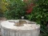 tabha-baptisterij