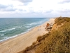 Ашкелон. Один из городских пляжей