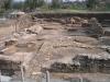 Ашкелон. Археологические раскопки
