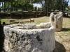 Кфар-Саба. Археологический сад
