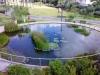 Кфар-Саба. Городской сад