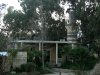 Кирьят-Шмона. Музей в здании мечети