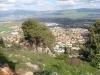 Кирьят-Шмона. Природа Верхней Галилеи