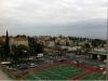 Нацерет-Иллит. Стадион