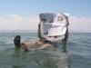 Мертвое море. Расслабление и лечение