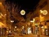 Иерусалим. Рождество