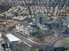 Иерусалим. Торговый центр Каньон Малка