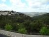 Израиль. Иерусалим. Гора Герцль