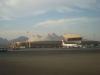 Шарм-эль-Шейх. Аэропорт