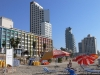 Тель-Авив. Отели и пляжи