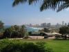 Тель-Авив. Город у моря
