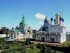 Ростов-на-Дону. Православные храмы