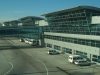 Стамбул. Аэропорт Ататюрк