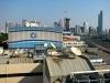 Тель-Авив. Взгляд на город с крыши