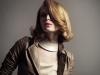 Израильская косметика Christinа. Средства для ухода за волосами. Укладка коротких волос