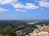 Израиль. Галилейская панорама