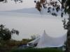 Израиль. Отдых на Галилейском море