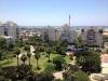 Израиль. Тель-Авив - город на Средиземноморье