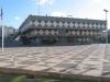 Бат-Ям. Здание муниципалитета