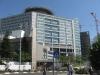 Израиль. Медицинский центр