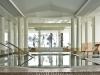 Израиль. Мертвое море. SPA-курорт в отеле Isrotel Dead Sea