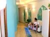 Израиль. Пациенты в клинике Paula на Мертвом море
