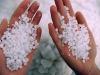 Целебная соль Мертвого моря