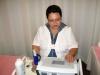 Израиль. Диагностика в клинике Мертвого моря Bona Mente