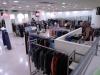 Тель-Авив. Магазин одежды
