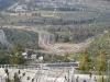 Израиль. Иерусалимские холмы