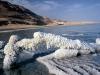 Мертвое море. Солевые фантазии