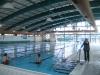 Израиль. Холон. Аквапарк «Ямит 2000». Взрослый бассейн
