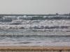 Ашдод. Море и пляж