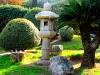 Израиль. Японский сад в кибуце Хефциба