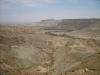 Израиль. Пустыня Негев