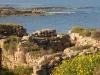 Израиль. Западная Галилея. Северная часть прибрежной равнины