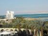 Ашкелон. Прибрежный отель