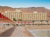 Мертвое море. Отель Herods