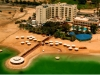 Мертвое море. Отель Lot