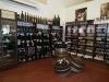 Вино из Израиля