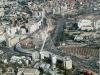 Иерусалим. Городская трасса
